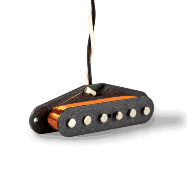Lindy Fralin Real '54 Strat Pickup