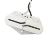 Fralin Pickups Split Blade Telecaster Bridge White