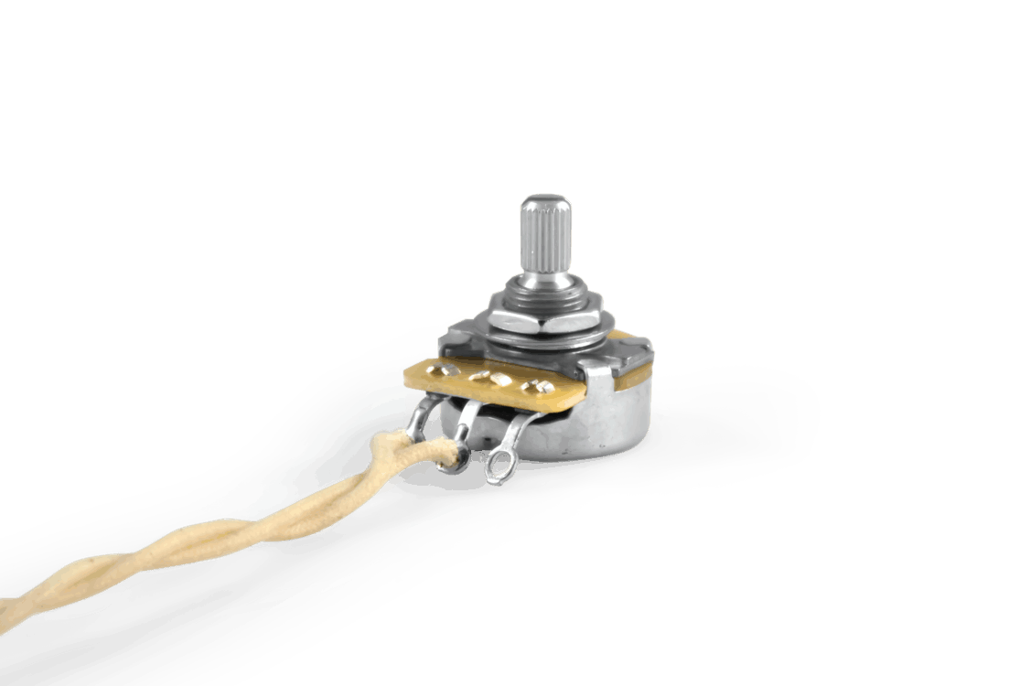 Fralin Pickups Blender Pot - Incredibly Powerful And Useful Mod For on tone pot wiring diagram, blend pot guitar, volume pot wiring diagram, blender diagram, single leg balance diagram,