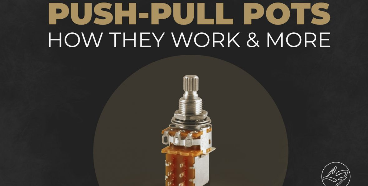 Push-Pull Pots - How They Work, Wiring Mods, and More! on wiring a switch from a switch, three way switches diagram, electrical switches diagram, electrical outlets diagram, switch diagram, three prong power cord diagram,