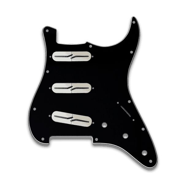 Fralin Pickups Boutique Hand Made Guitar And Bass Pickups