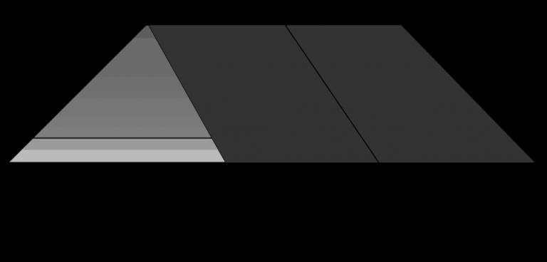 Fralin Razor Blade Image