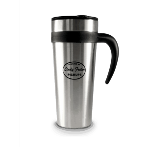Fralin Pickups Coffee Mug