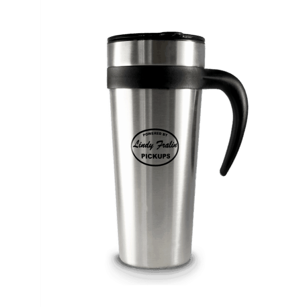 Fralin Pickups Coffee Mug