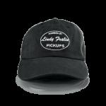 Fralin Pickups Hat