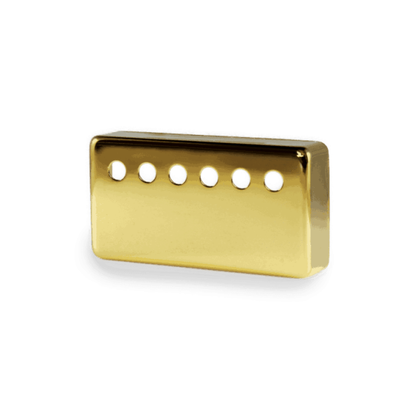 Lindy Fralin Gold Humbucker Cover