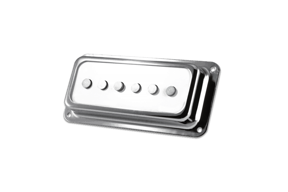lindy fralin dynasonic pickups  new from lindy fralin