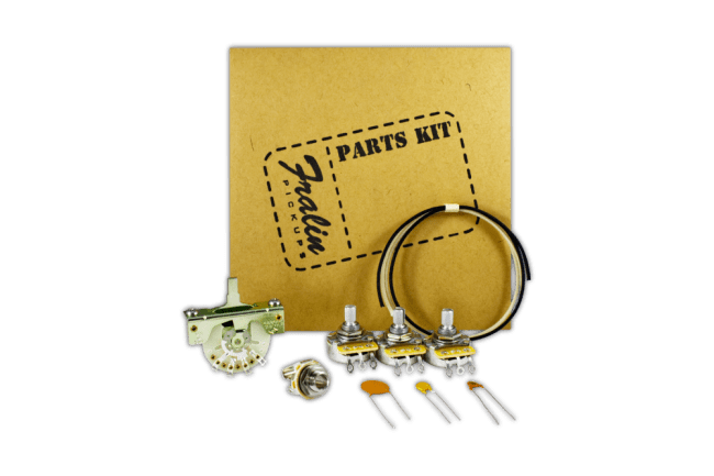 Fralin Pickups - Boutique, Hand-Made Guitar and B Pickups on pickup wiring strats for 50 s, pickup wiring ibanez evolution, pickup schematics, pickup wiring push pull backwards, pickup safety diagrams,