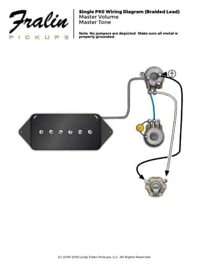 Remarkable Carburetor No 631534 Diagram And Parts List For Tecumseh Allproducts Wiring Digital Resources Indicompassionincorg