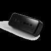 Lindy Fralin P90 Soapbar Cover Black