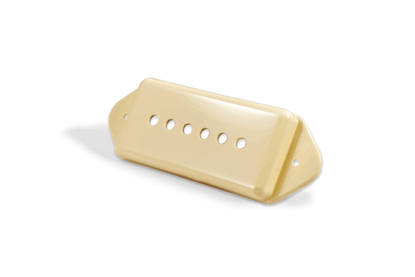 Fralin Dogear Standard Cream