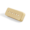 Lindy Fralin P90 Soapbar Cover Cream
