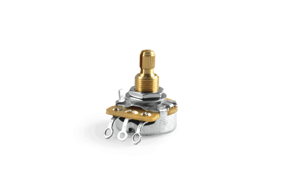 fralin pickups features  cts u00ae pots  audio  push pull  and more