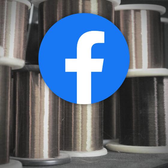 Fralin Facebook Channel